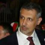 Lorenzo Lungarini - RomaComunica.it - Titolare e Responsabile Commerciale