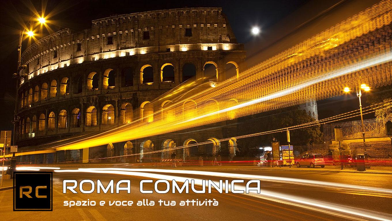 Pubblicità Online Roma per Attività e Locali