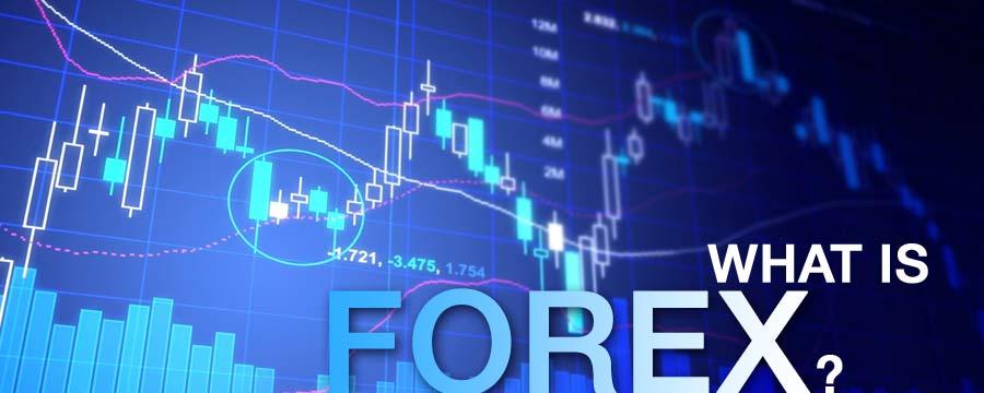 Previsioni mercati Forex gratuite