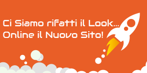 Online Nuovo Sito RomaComunica.it