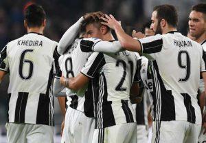 FC Porto Juventus Ottavi di finale Champions League