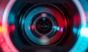 Realizzazione Video Aziendali Roma