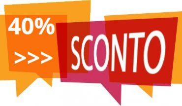 Offerta Realizzazione Video Aziendali Roma - Sconto 40%