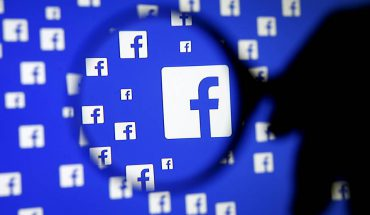 facebook sfida linkedin e snapchat