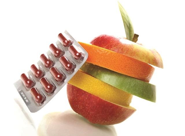 Integrazione Alimentare - Equilibrio e Benessere vanno di pari passo