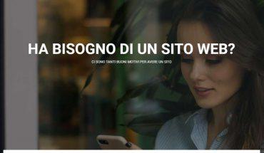siti web economici roma - sitiwebeconomiciroma.it
