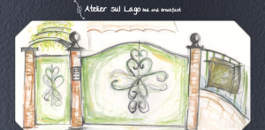B&B Atelier sul Lago Castel Gandolfo