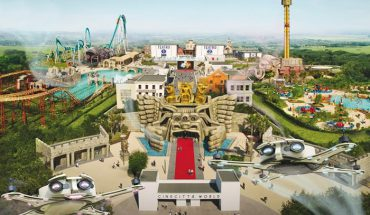 cinecitta world1