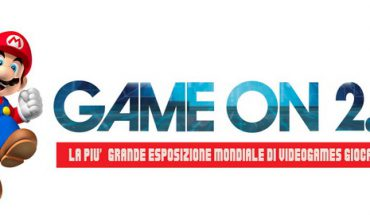 game on roma