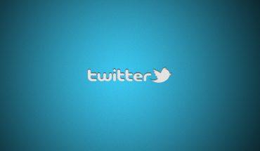 twitter a pagamento