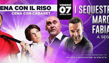 Cabaret Roma Uno Uno Nove Restaurant + Too Club