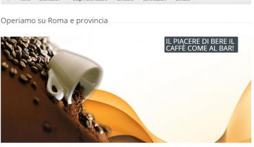 ChiccoBreak Cialde Capsule Caffe