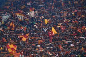 Roma Lazio Semifinale Coppa Italia