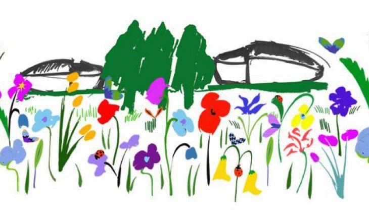 Festival del Verde e del Paesaggio