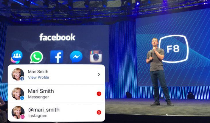 rivoluzione social network