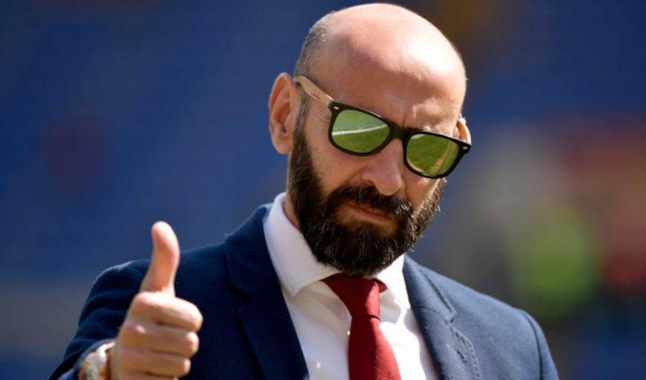 Calciomercato AS Roma il primo rinforzo è nella Capitale