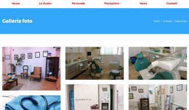 Ortodonzia Velletri - Studio Dentistico Specializzato DM Dental