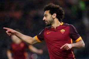 Il calciomercato della Roma è iniziato