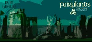 fairylands festival a guidonia