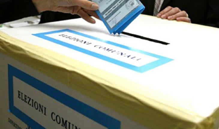 risultati elezioni comunali 2017