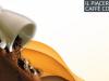 Cialde Capsule Caffe Tivoli ChiccoBreak