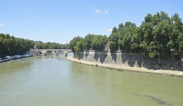 Emergenza idrica nella Capitale