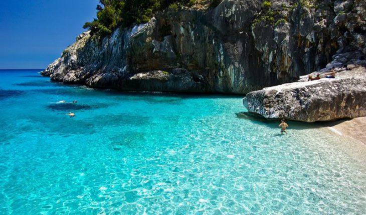 Vacanze in Sardegna 2017 Un estate unica