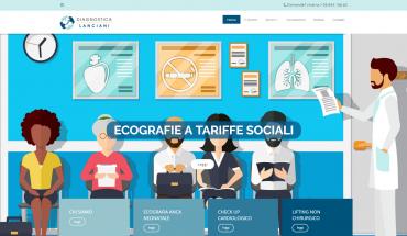 Ortopedia Nomentana Roma centro specializzato