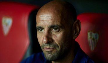 Calciomercato Estivo AS Roma al 22 07 2017