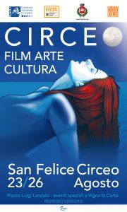 Circeo Film Arte e Cultura
