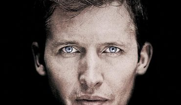 James Blunt in concerto a Roma