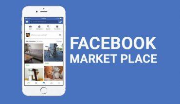 facebook marketplace arriva in italia