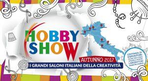 Hobby Show