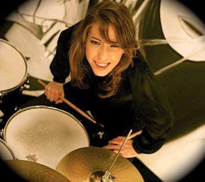 Laura Klain