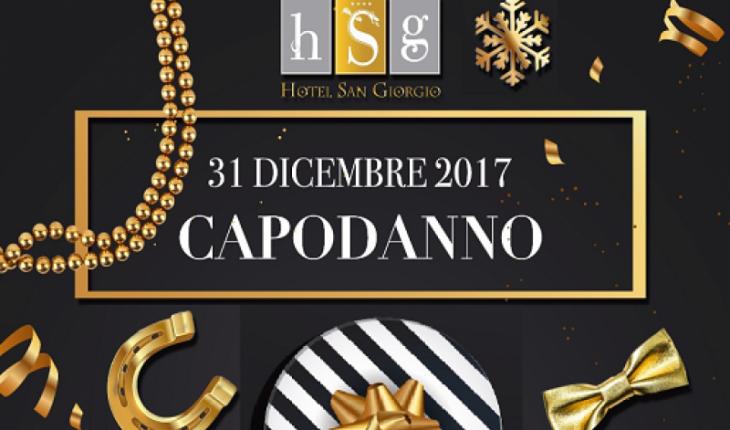 Capodanno-Hotel-San-Giorgio-Civitavecchia