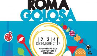 Roma Golosa