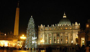 Festa Santo Stefano Roma