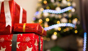 8 dicembre negozi aperti Roma