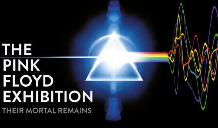Pink Floyd Macro