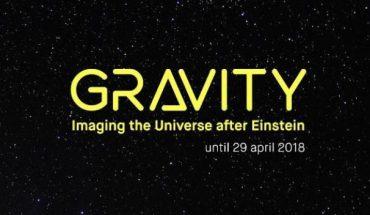 gravity maxxi roma
