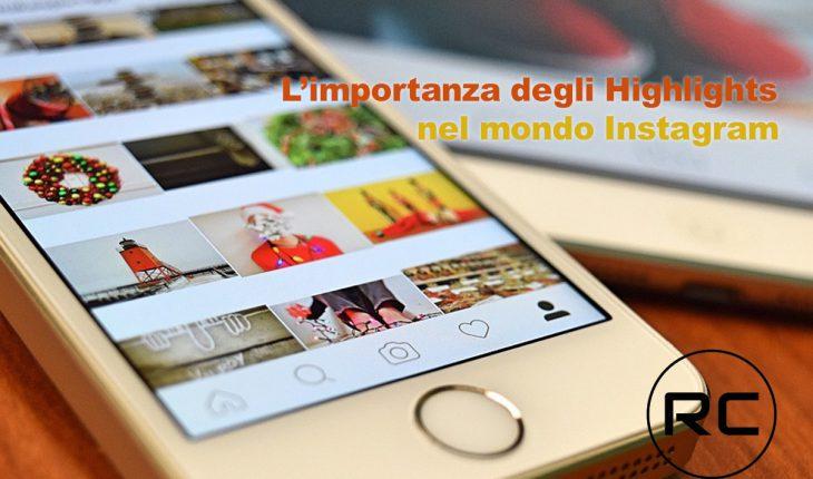 nuove funzioni Instagram