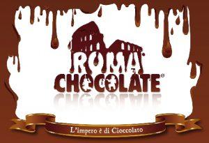 roma chocolate auditorium