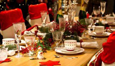 tradizioni della Vigilia Di Natale romana