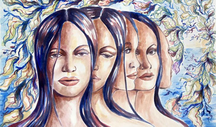 corso psicologico per donne a Tivoli
