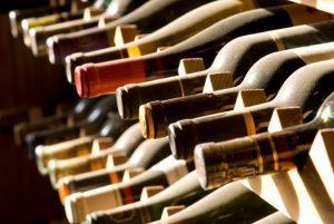 Go Wine Cantine di Italia
