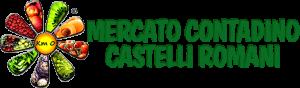 Mercato Contadino Stardust