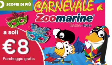 carnevale 2018 zoomarine