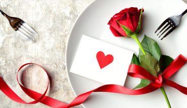 San Valentino Al Trapezio 2