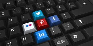 Gioco dei Social Network