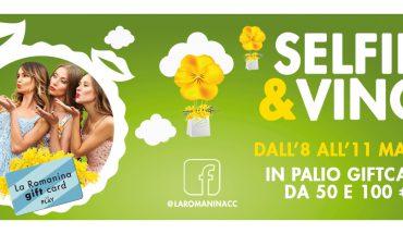Festa della Donna La Romanina
